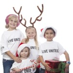 United Way hoping for turnout, donations on #GivingTuesday