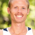 Utah Valley's Olympian Jared Ward finishes 10th in Boston Marathon