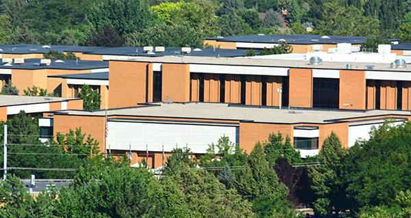 MTC, Missionary Training Center, Mormons