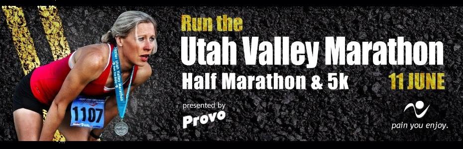 utah-valley-half-marathon-banner