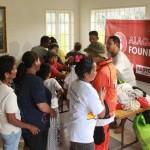 Typhoon Haiyan: 3 tips for giving