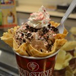 Local ice cream parlors share favorite flavors for National Ice Cream Day