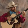 The flavor of Michael Martin Murphey is evident in Orem's Wild Mustang Grill. He's bringing his music back to Utah on Nov. 9 at 6 p.m. at the LDS Conference Center in Salt Lake City.
