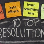 5 reasons your New Year's resolutions will fail (and how to avoid it)