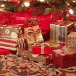 5 meaningful gifts among the holiday mayhem