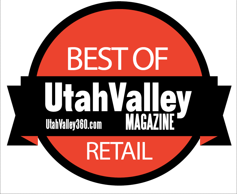 Best of Utah Valley