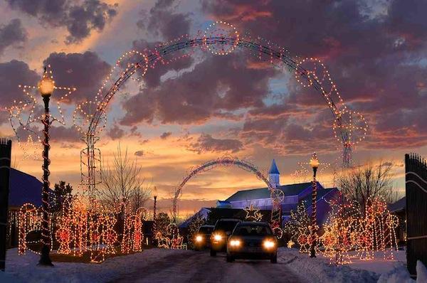 Weekend Best Bets Dec 2022 Utahvalley360