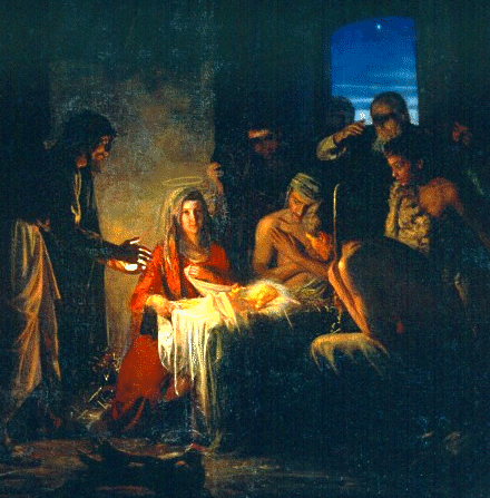christmas_nativity_bloch