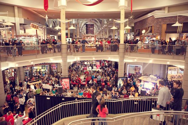 mall1-001