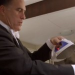Mitt Romney documentary trailer released for Netflix