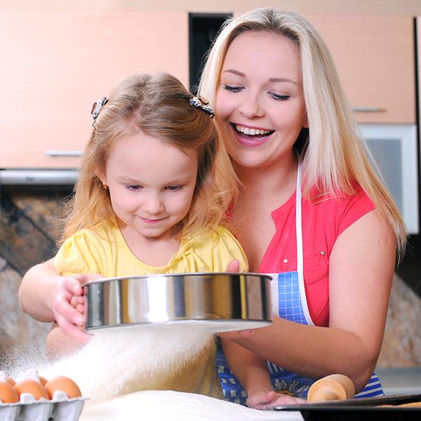 mom-sifting-flour