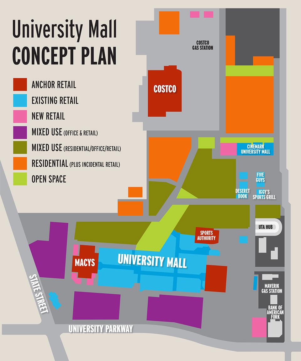 university-mall-zoning