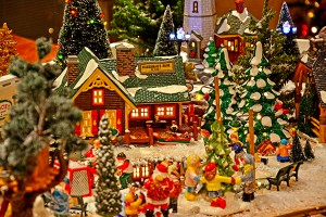watts-christmas-village-03w