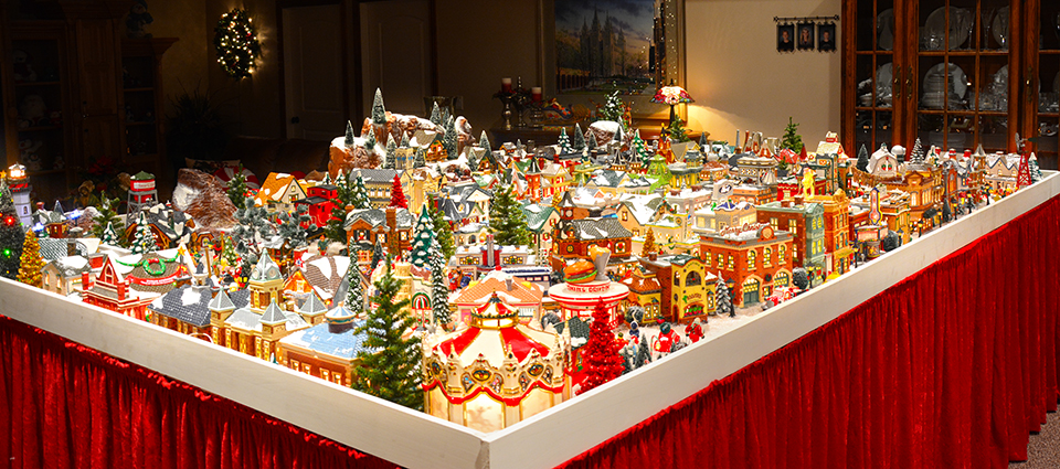 watts-christmas-village-w