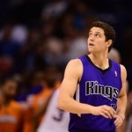 Fans wonder what's next for Jimmer after buyout from Kings announced