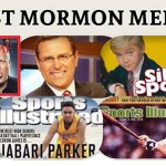 The 50 coolest Mormon men alive today