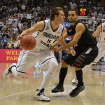 5 skills Kyle Collinsworth has that BYU needs in post season