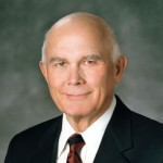 LDS apostle and Ray Noorda to receive the Pillar of the Valley Award