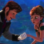 15 Disney flirting tips to win you a Valentine's Day date