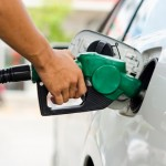 2014 could be year of the gas tax