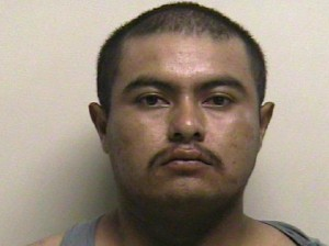 Ramiro Hernadez (Photo courtesy of Orem Police Department)