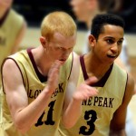 BYU commits combine for 72 points as Lone Peak defeats American Fork