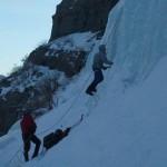 Adventures in a Utah Winter Wonderland