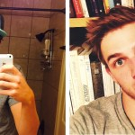 Busted: Selfie Police turns vanity to charity
