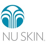 Nu Skin shares drop as investigation begins in China