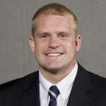 BYU's Ammon Olsen returning to SUU