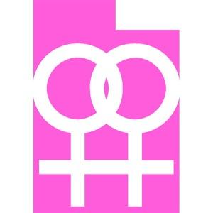 utah-same-sex-marriage