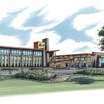 New hospital breaking ground in Lehi