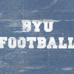 LIVE COVERAGE: BYU football signing day