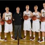 Mika and Pingree called to same LDS mission, T.J. Haws also receives mission call