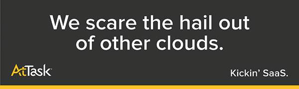 AT-Billboard-Q1-2013-Scaring-Hail-Clouds