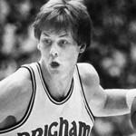 All-time best BYU basketball quotes and quips