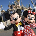 Top 10 ways to save at Disneyland Resort