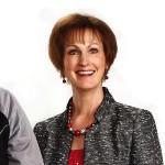 Rae Ann Nilson