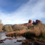 Scenic getaways: A long weekend in Sedona