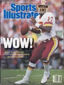 Sports-Illustrated,-Feb.-8,-1988