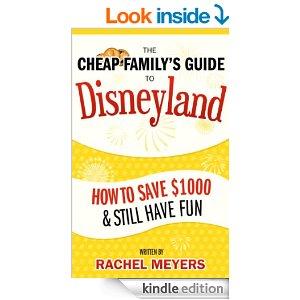 cheap family book