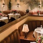 9 romantic spots in Utah Valley