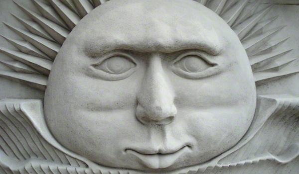 nauvoo-sunstone-766070-gallery