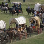 How to celebrate Pioneer Day in Utah Valley