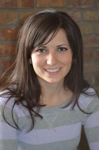 Randee Randall 26 years old  Provo  Teacher