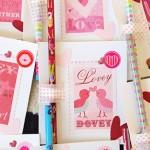 14 cringeworthy Mormon Valentine's Day cards