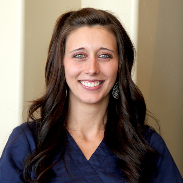 Danielle Kurtz is a labor and delivery nurse at Utah Valley Regional Medical Center, and she answers questions on the popular Intermountain Moms Facebook page.