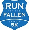 Run for the Fallen