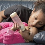 The 3 crucial parenting tricks no prenatal class will teach you