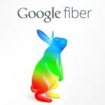 Google Fiber solves Provo's Epic Fail
